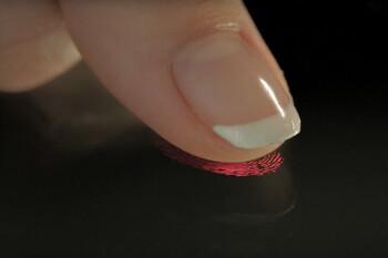 Report: Apple is developing ultrasonic in-display fingerprint scanner