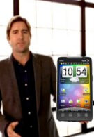 HTC EVO 4G won't be able to use voice and data at the same time