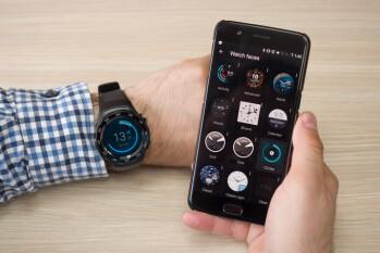 Best Wear OS watch faces: analog, digital, modern, stylish