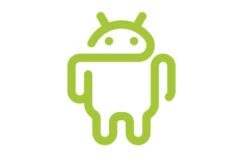 Smarter every day: Android P might automate frequently-toggled device settings