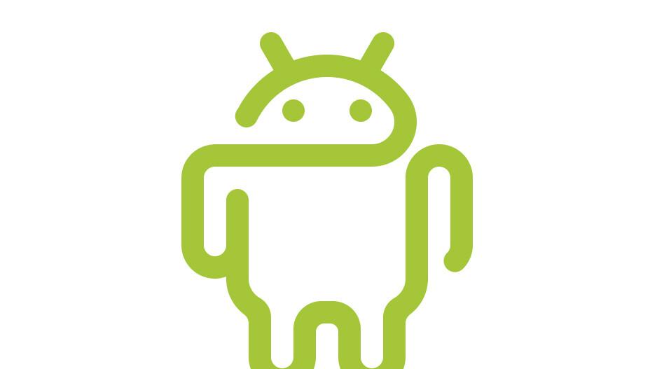 Jeden Tag intelligenter: Android P könnte die häufig geschalteten Geräteeinstellungen