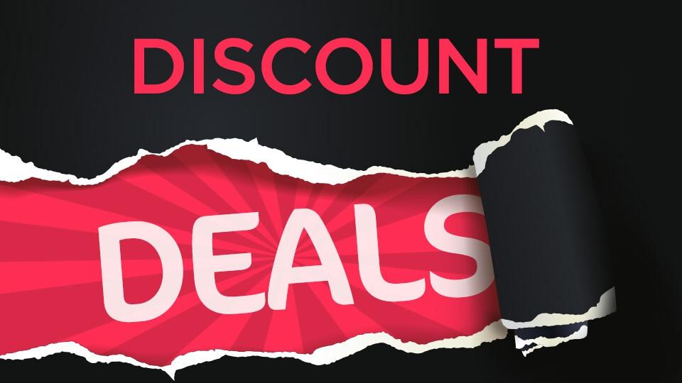 Buy cheap articles online