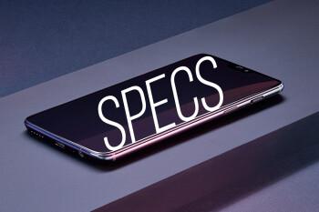 OnePlus 6 vs Galaxy S9+ vs LG G7 ThinQ: High-end Android specs comparison showdown