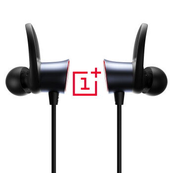 OnePlus Bullets wireless earbuds are official: $69, fast-charging, and decreased audio distortion