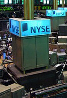 WSJ story on CDMA iPhone captures attention of Wall Street traders