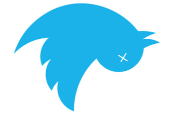 Twitter details its new API, breaks certain features of third-party Twitter apps