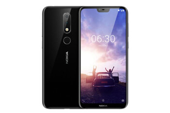 Rumor: Upcoming Nokia X5 and X7 to be launched worldwide, Nokia X6 remains China-exclusive