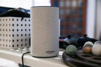 Amazon remains in control of the global smart speaker market, but watch out for Google