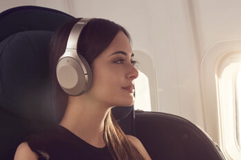 PSA: Be wary when updating your Sony headphones, faulty firmware was at large