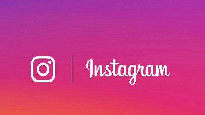 Mit Instagram können Sie jetzt regelmäßig Feedposts mit Ihren Storys
