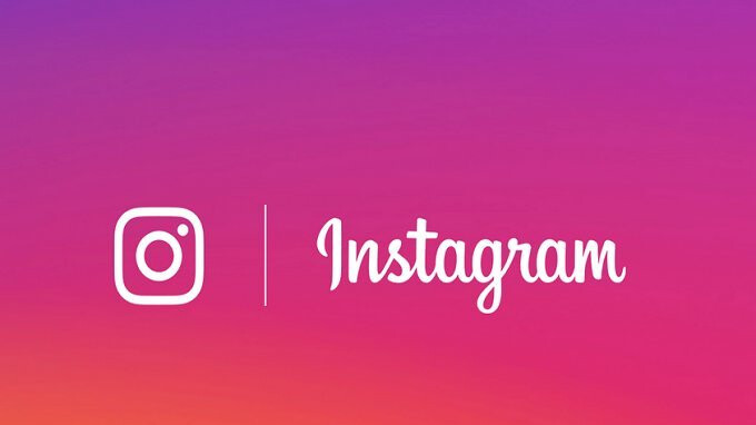 Now you can stick other people's Instagram posts in your Stories