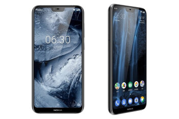 HMD may have just decided to launch the Nokia X6 worldwide following poll results