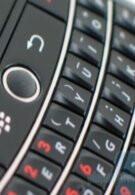 OS 5.0 now live for the Verizon Wireless BlackBerry Tour 9630