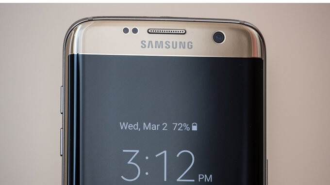 Samsung resumes rollout of Android 8.0 Oreo update for Galaxy S7 and S7 edge