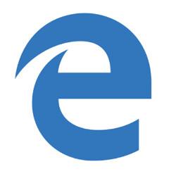 Microsoft aktualisiert den mobilen Edge-Browser für iOS