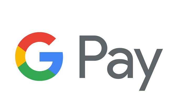 Google Pay support added for more than 170 banks in the US this week