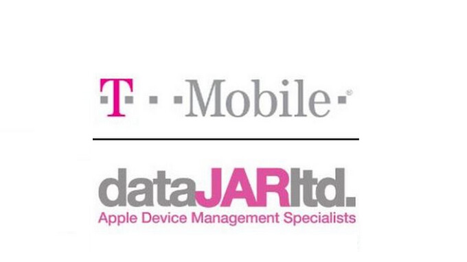 T-Mobile parent Deutsche Telekom asks company with pink color theme to 'cease and desist'