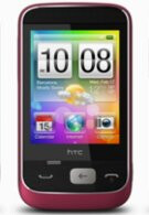 HTC Smart lands in India for $222