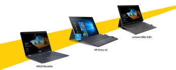 Sprint to offer free unlimited data to always-on PC users