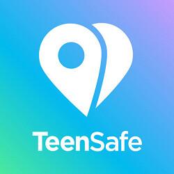 App von Eltern verwendet, um ihre Kinder auszuspionieren leidet unter Datenbruch