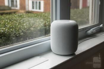 Rumor: Apple to offer cheaper smart speaker under Beats name