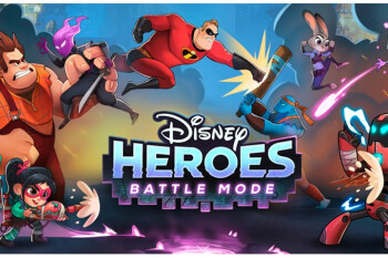Disney-Heroes-Battle-Mode-RPG-brings-together-Disney-and-Pixar-characters-on-Android-and-iOS.jpg