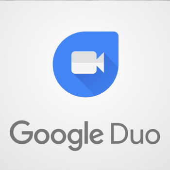 Google-Duo-gets-screen-sharing-feature-in-latest-update.jpg