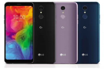 LG-introduces-three-new-smartphones-with-189-screens-LG-Q7-Q7-and-Q7.jpg