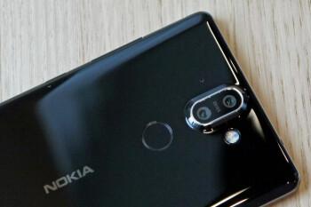 HMD Global raises $100 million so that it can build more Nokia phones