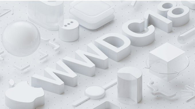 What to expect from Apple WWDC 2018: iOS 12, new watchOS, Beats smart speaker