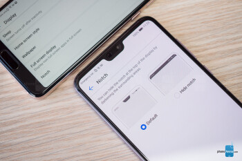 Would you hide The Notch?
