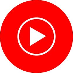 YouTube Music, YouTube Music Premium und YouTube Premium werden ab heute