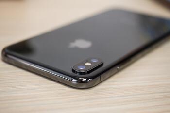 Next-gen iPhone A12 chips enter mass production