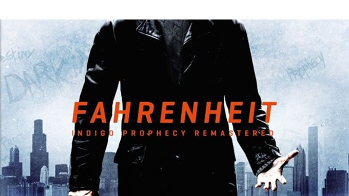 Deal: Fahrenheit: Indigo Prophecy is just $2 (80% off) on the Google Play Store