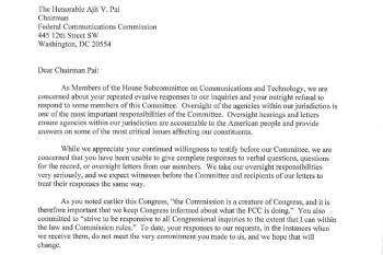 13-House-members-blast-FCC-Chairman-Pai-for-evading-their-questions-about-net-neutrality.jpg