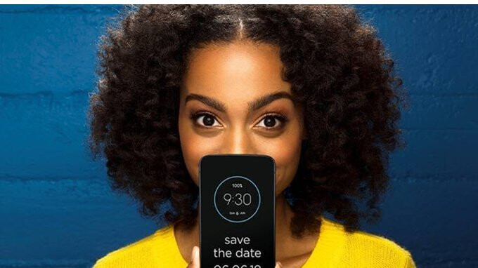 Motorola may announce the Moto Z3 Play on June 6