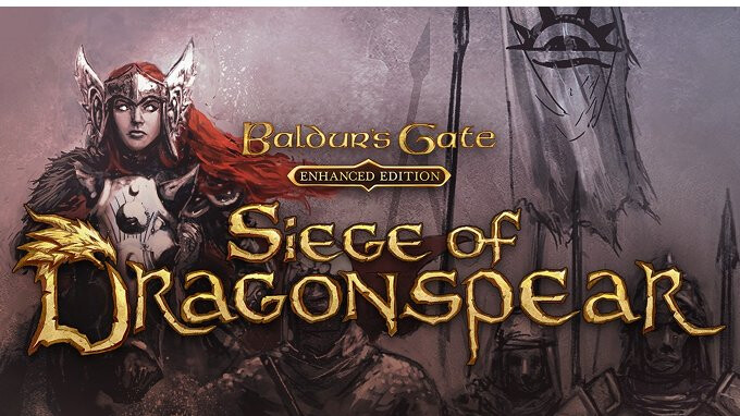 Deal: Baldur's Gate: Siege of Dragonspear expansion is nearly 50% off on Google Play Store