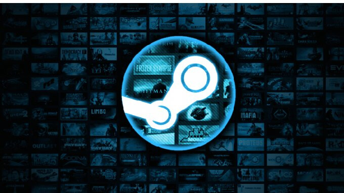 Steam Link App Rejected By Apple For