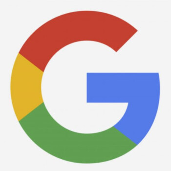 Google Feed starts showing ads, but don't worry, it's just a