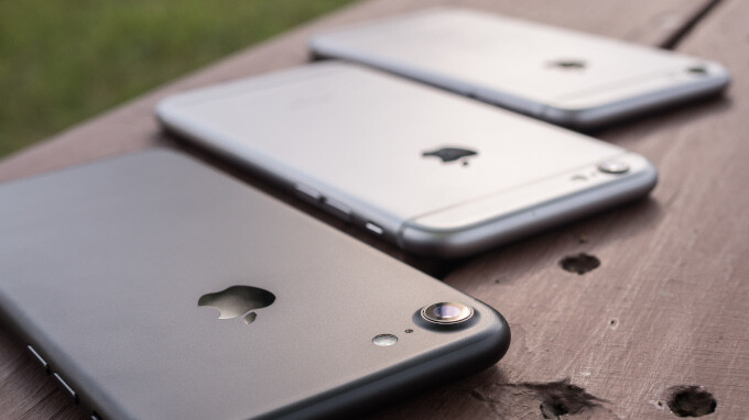 Apple knew 'bendgate' would hit the iPhone 6, internal documents show