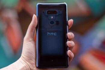 Will the U12+ be the phoenix to resurrect HTC?
