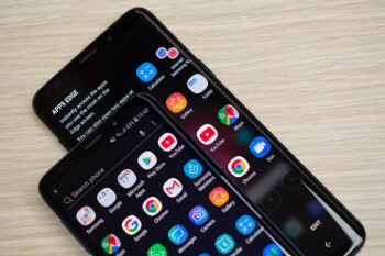 Deal: Samsung Galaxy S9, S9+ and Note 8 are $300 off (Verizon, AT&T, Sprint)
