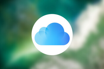Apple offers free month of iCloud to those who used all 5GB of free storage