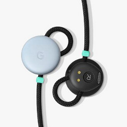 Save 30 on the google pixel buds at best buy greentooth Choice Image