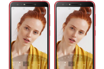 First Asus ZenFone 5 available for pre-order in the US is a notch-less model