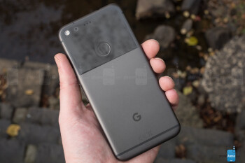 Deal alert: Google Pixel for $350 (new!)