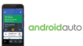 Best car audio apps for Android Auto in 2018: Stream music, podcasts, and audio books
