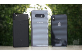 Would you rather buy second hand, refurbished, or always go for new phones?