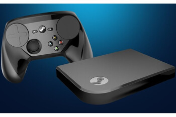 Apple working with Valve to bring Steam Link app to iOS devices