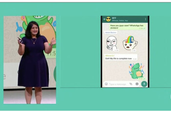 WhatsApp group audio and video calls features go live for some Android users